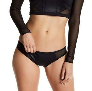 VITAMIN A Tatiana hipster swimsuit bikini bottom